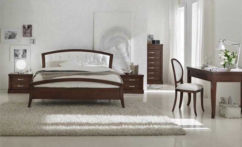 Arredamento Camere Da Letto Roma : Arredamento camera da letto ...