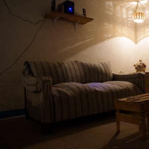 Как своими руками обновить старый диван своими руками фото 445