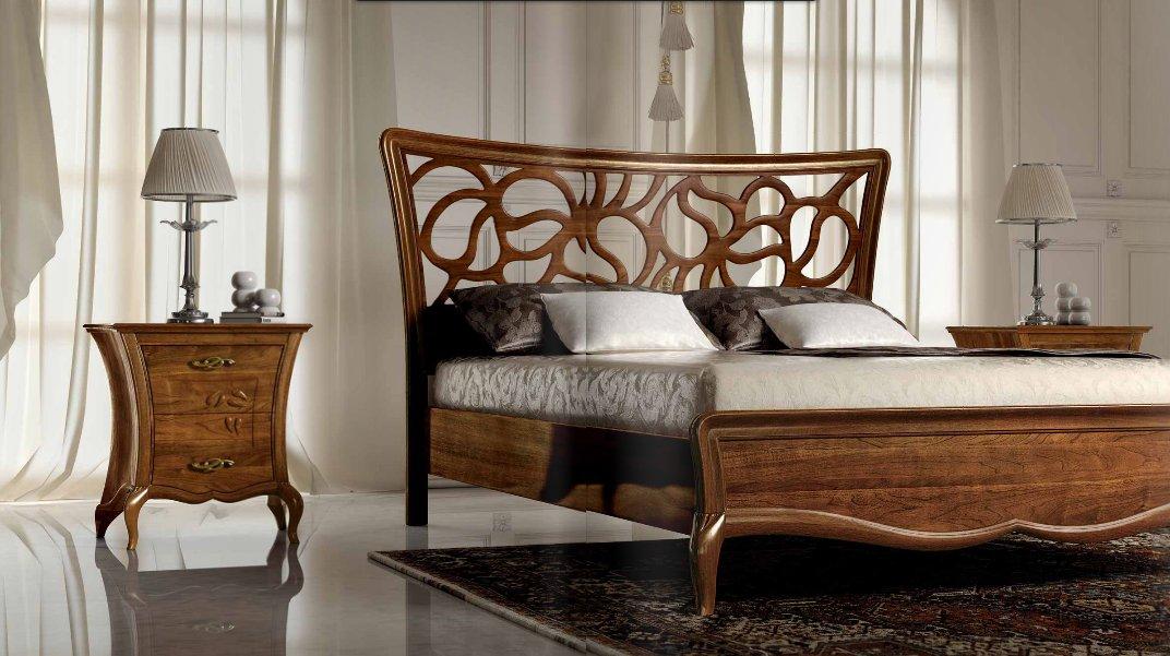 мебель для спальни италия цены и описание Stilema La Dolce Vita
