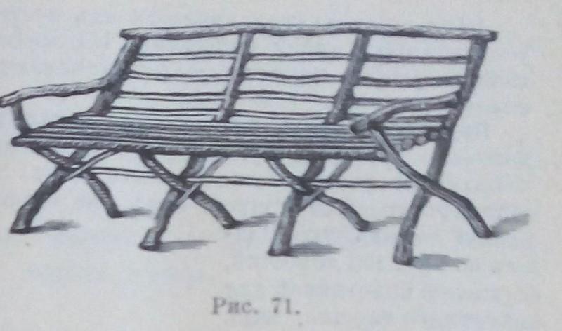 Рис. 71