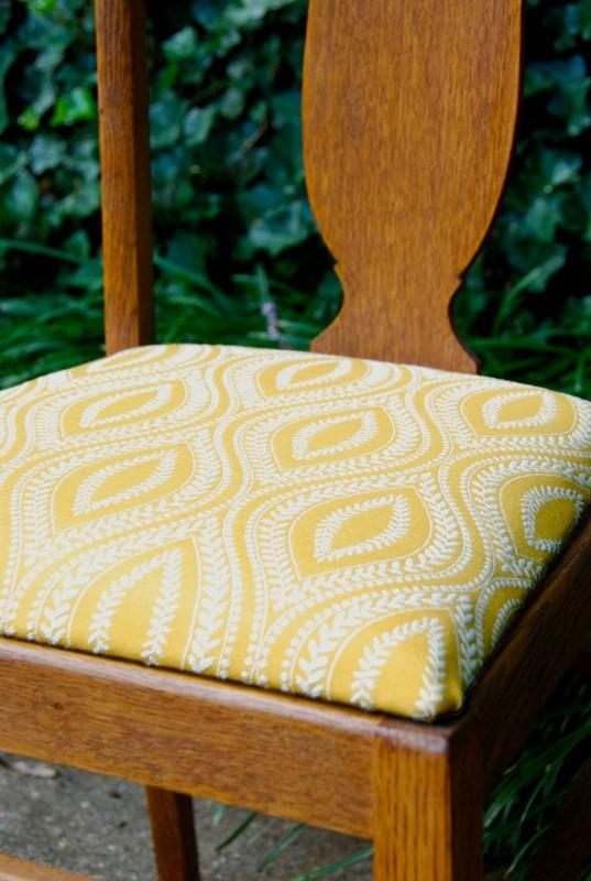 Сиденье на стул своими руками фото фото 810