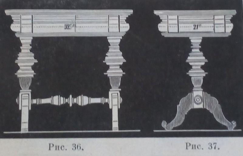 Рис. 36- 37