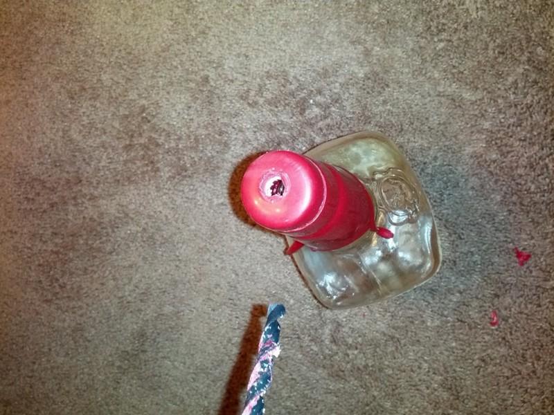 Разрыв ануса бутылкой онлайн 21 фотография
