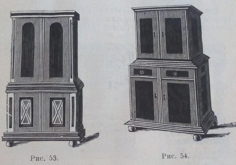 Рис. 53- 54
