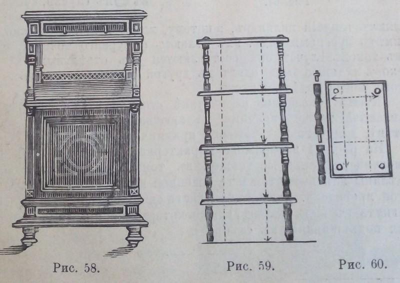 Рис. 58- 60